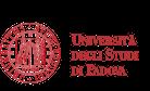 Padova University